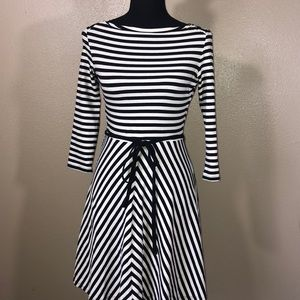 Uniqlo XS dress